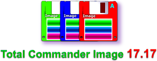 Total Commander Image