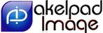AkelPad Image